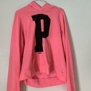 Victoria's Secert PINK sweateshirt